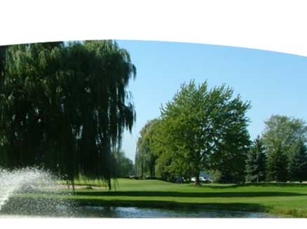 Image for Oak Hills Golf Course
